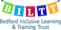 Click on the image to access the BILTT website.
